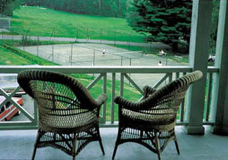 Forbes Magazine Included A Putnam Tennis Court In Their U201cCost Of Living  Extremely Well Indexu201d, October 2000 Issue. Forbes Recognized A Putnam Court  As Being ...