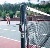 Putnam Tennis Designs Amp Builds The World S Finest Tennis